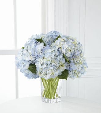 FTD® Joyful Inspirations™ Bouquet by Vera Wang - Greatest