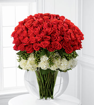 FTD® Lavish™ Luxury Bouquet