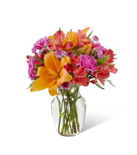 FTD® Light of My Life™ Bouquet - Great