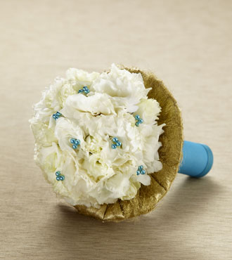 FTD® Moonbeam™ Bouquet
