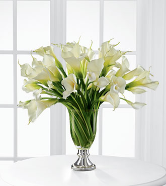 FTD® Musings™ Bouquet by Vera Wang