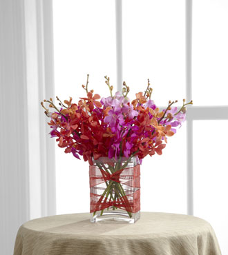 FTD® Perfect Harmony™ Bouquet