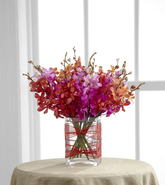 FTD® Perfect Harmony™ Bouquet - Greater