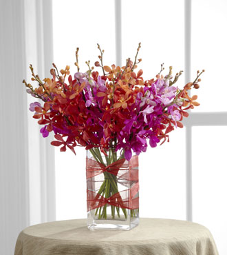 FTD® Perfect Harmony™ Bouquet - Greatest