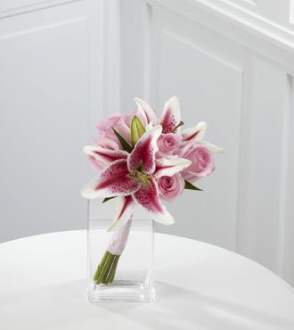 FTD® Spirit of Love™ Bouquet