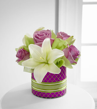 FTD® Starshine™ Bouquet - Great