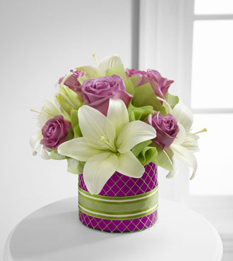 FTD® Starshine™ Bouquet - Greater
