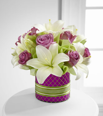 FTD® Starshine™ Bouquet - Greatest