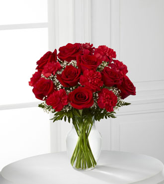 FTD® Sweet Perfection™ Bouquet - Greatest