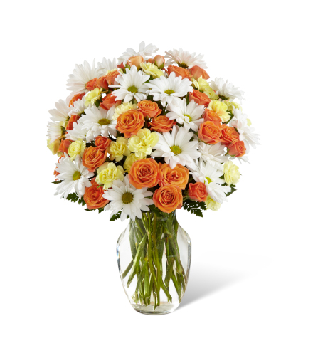 FTD® Sweet Splendor™ Bouquet - Greatest
