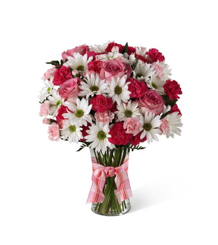 FTD® Sweet Surprises® Bouquet - Greatest