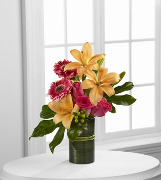 FTD® Sweetness & Light™ Arrangement