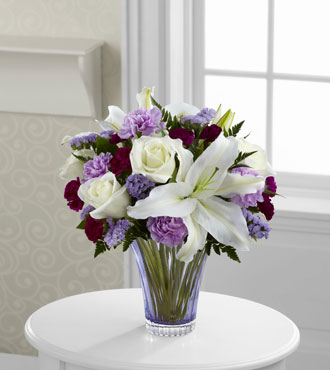 FTD® Thinking of You™ Bouquet - Greater