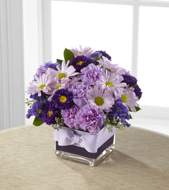 FTD® Thoughtful Expressions™ Bouquet From  $75