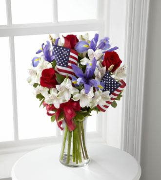 FTD® Unity™ Bouquet - Great