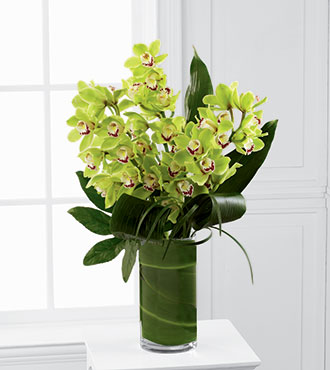 FTD® Vision™ Luxury Bouquet