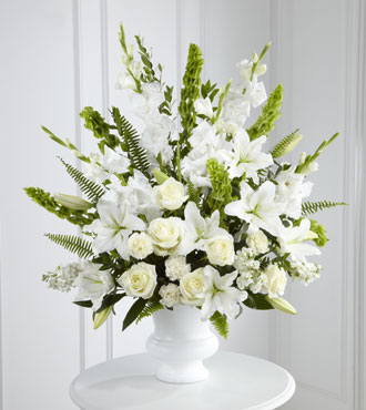 FTD® Morning Stars™ Arrangement - Great