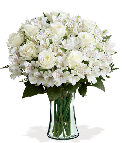 FTD® Cherished Friend™ Bouquet - Greater