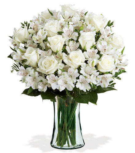 FTD® Cherished Friend™ Bouquet - Greatest