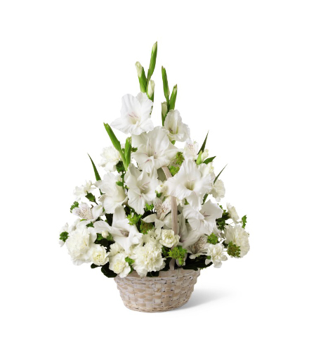 FTD® Eternal Affection™ Arrangement