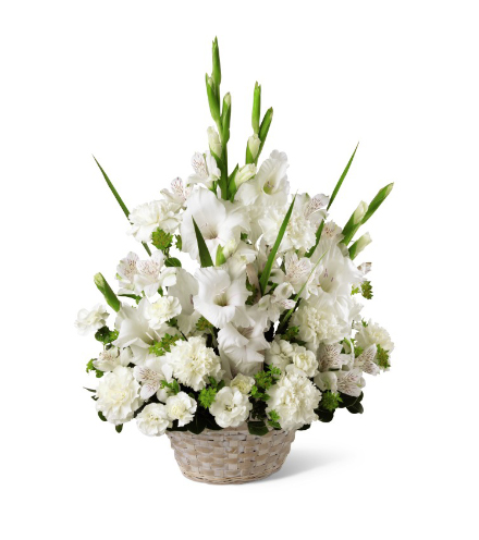 FTD® Eternal Affection™ Arrangement - Greatest