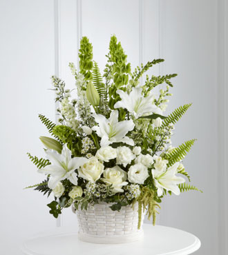 FTD® In Our Thoughts™ Arrangement From  $170
