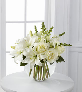 FTD® Special Blessings™ Bouquet - Greater