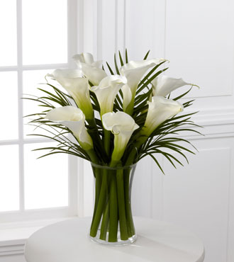 FTD® Always Adored™ Bouquet From  $100