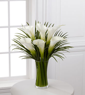FTD® Always Adored™ Bouquet - Greatest