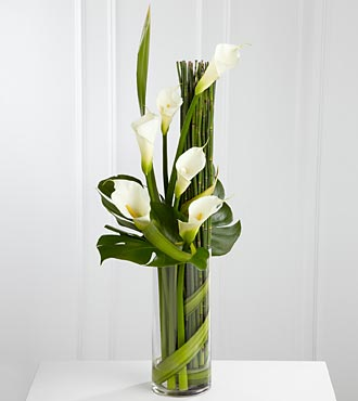 FTD® Eternal Friendship™ Arrangement