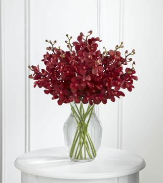 FTD® Spiritual Tribute™ Bouquet