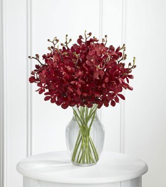 FTD® Spiritual Tribute™ Bouquet - Greater