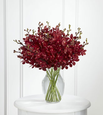 FTD® Spiritual Tribute™ Bouquet - Greatest