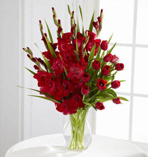 FTD® Meditation™ Bouquet