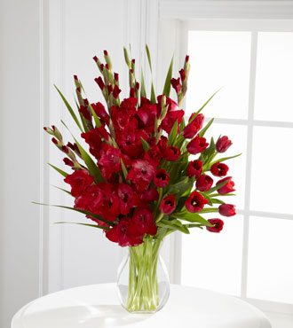 FTD® Meditation™ Bouquet - Greatest