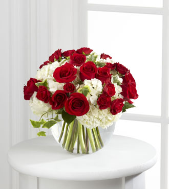 FTD® Our Love Eternal™ Bouquet - Greater