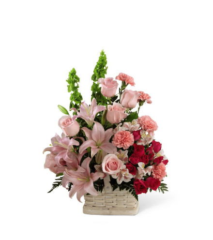 FTD® Beautiful Spirit™ Arrangement From  $120