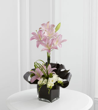 FTD® Never-Ending Love™ Arrangement