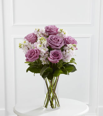 FTD® All Things Bright™ Bouquet - Great