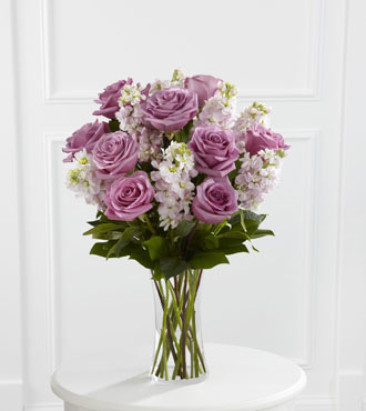 FTD® All Things Bright™ Bouquet - Greater