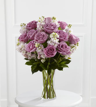 FTD® All Things Bright™ Bouquet - Greatest