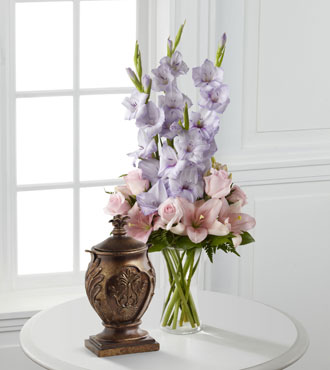 FTD® Always & Forever™ Bouquet - Great