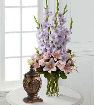 FTD® Always & Forever™ Bouquet - Greater