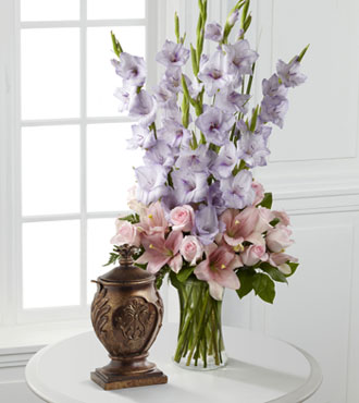FTD® Always & Forever™ Bouquet - Greatest