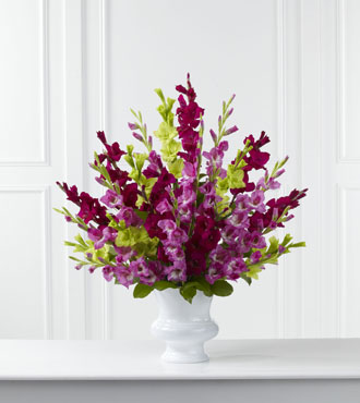 FTD® Solemn Offering™ Arrangement - Great