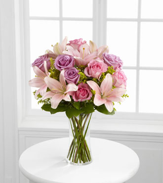 FTD® Farewell Too Soon™ Bouquet - Greater