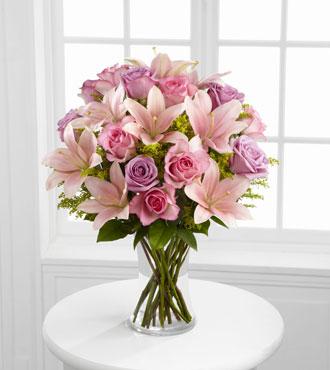 FTD® Farewell Too Soon™ Bouquet - Greatest