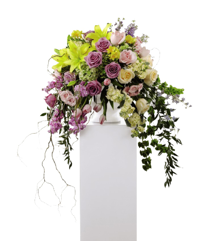 FTD® Display of Affection™ Arrangement From  $275