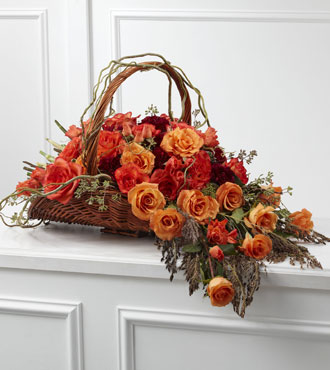 FTD® Fare Thee Well™ Arrangement - Greatest