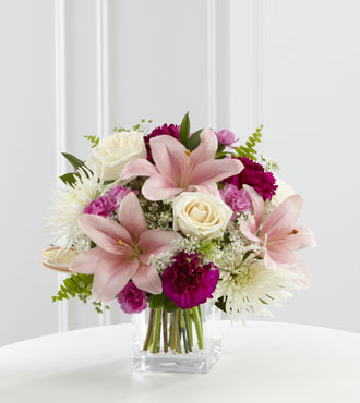 FTD® Shared Memories™ Bouquet